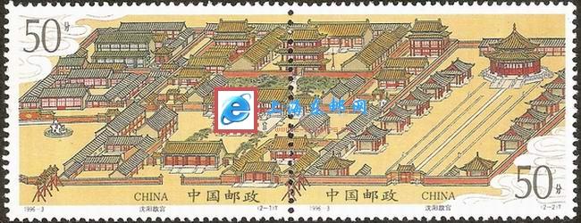 地图 平面图 设计图 效果图 650_250