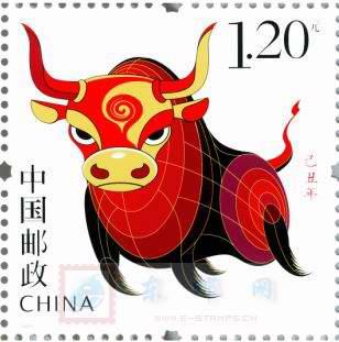 http://www.e-stamps.cn/upload/2010/05/18/20091510333799893.jpg/190x220_Min
