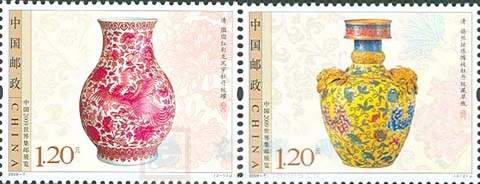http://www.e-stamps.cn/upload/2010/05/18/2009489523239916.jpg/190x220_Min