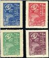 http://www.e-stamps.cn/upload/2010/07/13/1624417598.jpg/190x220_Min