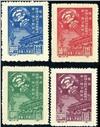 http://www.e-stamps.cn/upload/2010/07/13/1626474406.jpg/190x220_Min