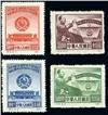http://www.e-stamps.cn/upload/2010/07/13/1633129242.jpg/190x220_Min
