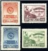 http://www.e-stamps.cn/upload/2010/07/13/1634184767.jpg/190x220_Min