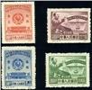 http://www.e-stamps.cn/upload/2010/07/13/1635368631.jpg/190x220_Min