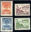 http://www.e-stamps.cn/upload/2010/07/13/1636497590.jpg/190x220_Min