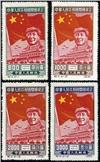 http://www.e-stamps.cn/upload/2010/07/13/1645354782.jpg/190x220_Min