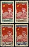 http://www.e-stamps.cn/upload/2010/07/13/1648162649.jpg/190x220_Min