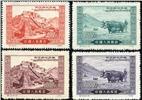 http://www.e-stamps.cn/upload/2010/07/13/2144158542.jpg/190x220_Min