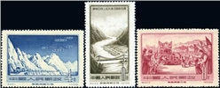 http://www.e-stamps.cn/upload/2010/07/14/2152258498.jpg/190x220_Min