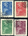 http://www.e-stamps.cn/upload/2010/07/21/2048587466.jpg/190x220_Min