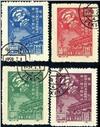 http://www.e-stamps.cn/upload/2010/07/21/2048587466.jpg/190x220_Min