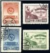 http://www.e-stamps.cn/upload/2010/07/21/2053136913.jpg/190x220_Min