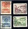 http://www.e-stamps.cn/upload/2010/07/21/2054213552.jpg/190x220_Min