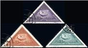 http://www.e-stamps.cn/upload/2010/07/21/2113045547.jpg/190x220_Min