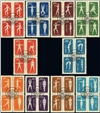 http://www.e-stamps.cn/upload/2010/07/21/2356595142.jpg/190x220_Min