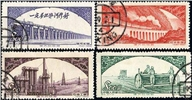 http://www.e-stamps.cn/upload/2010/07/21/2357398387.jpg/190x220_Min