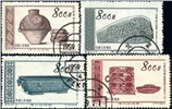http://www.e-stamps.cn/upload/2010/07/22/0000322083.jpg/190x220_Min