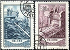 http://www.e-stamps.cn/upload/2010/07/22/0001103921.jpg/190x220_Min