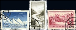 http://www.e-stamps.cn/upload/2010/07/22/0004293559.jpg/190x220_Min