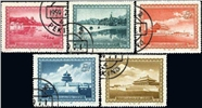 http://www.e-stamps.cn/upload/2010/07/22/0005339980.jpg/190x220_Min