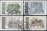 http://www.e-stamps.cn/upload/2010/07/22/0006258792.jpg/190x220_Min