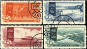 http://www.e-stamps.cn/upload/2010/07/22/0008397375.jpg/190x220_Min