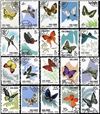 http://www.e-stamps.cn/upload/2010/07/22/0038263070.jpg/130x160_Min