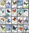 http://www.e-stamps.cn/upload/2010/07/22/0038263070.jpg/130x160_Min