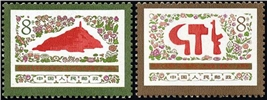 http://www.e-stamps.cn/upload/2010/08/09/2158137571.jpg/190x220_Min