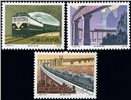 http://www.e-stamps.cn/upload/2010/08/12/0031304616.jpg/130x160_Min