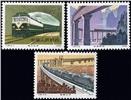 http://www.e-stamps.cn/upload/2010/08/12/0031304616.jpg/130x160_Min