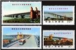 http://www.e-stamps.cn/upload/2010/08/14/2242349605.jpg/190x220_Min