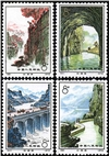 http://www.e-stamps.cn/upload/2010/08/14/2256126847.jpg/190x220_Min
