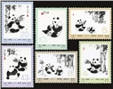 http://www.e-stamps.cn/upload/2010/08/14/2257539471.jpg/190x220_Min
