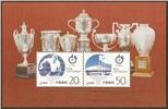http://www.e-stamps.cn/upload/2010/10/04/1416325791.jpg/190x220_Min