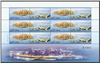 http://www.e-stamps.cn/upload/2011/03/09/2226577934.jpg/190x220_Min