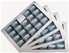 http://www.e-stamps.cn/upload/2011/03/17/1756136217.jpg/190x220_Min