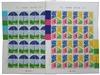 http://www.e-stamps.cn/upload/2011/04/14/2156013945.jpg/190x220_Min