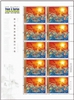 http://www.e-stamps.cn/upload/2011/04/14/2200219354.jpg/190x220_Min
