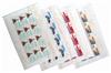 http://www.e-stamps.cn/upload/2011/04/14/2201486171.jpg/190x220_Min