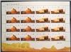 http://www.e-stamps.cn/upload/2011/04/14/2203092327.jpg/190x220_Min