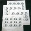 http://www.e-stamps.cn/upload/2011/04/14/2205454598.jpg/190x220_Min