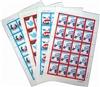 http://www.e-stamps.cn/upload/2011/04/14/2206507512.jpg/190x220_Min