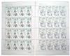http://www.e-stamps.cn/upload/2011/04/14/2214186637.jpg/190x220_Min