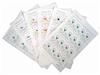 http://www.e-stamps.cn/upload/2011/04/14/2216543511.jpg/190x220_Min
