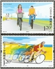 http://www.e-stamps.cn/upload/2011/07/02/2017444594.jpg/190x220_Min