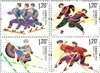 http://www.e-stamps.cn/upload/2011/09/14/2328099897.jpg/190x220_Min