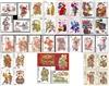 http://www.e-stamps.cn/upload/2011/09/24/2314471323.jpg/190x220_Min
