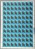 http://www.e-stamps.cn/upload/2011/12/05/2219406831.jpg/190x220_Min