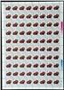 http://www.e-stamps.cn/upload/2011/12/05/2224007337.jpg/190x220_Min